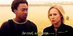 """Nicknames can bring people closer together. 