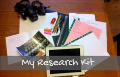http://familydetective.net/wp-content/uploads/2015/02/My-Research-Kit.png