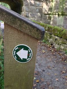 Walking the Dales Way in Wharfedale, Yorkshire - Amazing!