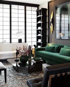 Enjoyable 770 Best Living Space Sitting Rooms Images In 2019 Home Beatyapartments Chair Design Images Beatyapartmentscom