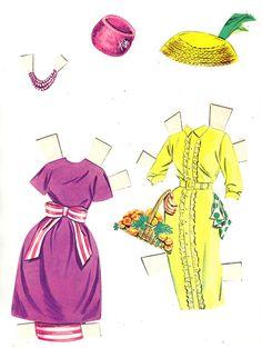 Connie Stevens 1961Whitman #4614 - Bobe Green - Picasa Webalbum