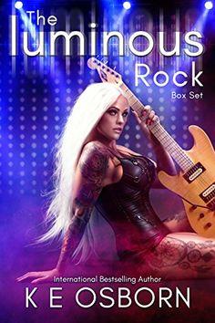 The Luminous Rock Series Box Set  https://www.amazon.com/dp/B07C8D2ZDQ/ref=cm_sw_r_pi_awdb_t1_x_zkH3Ab138FWS0