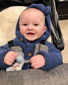 """Kimberley Bremeyer on Instagram: """"Looking forward to a fun filled week with my little man! I'm hoping the weather stays nice today so we can go for a walk 🥰 George is so…"""" Little Man, Weather, Nice, Fun, Instagram, Nice France, Lol, Funny"""