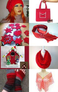http://www.etsy.com/listing/113886482/red-handmade-grocery-tote-market-bag?ref=tre-2722610549-13