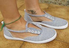 DIY-cut-out-sneakers-zapatillas-victoria-cortadas-zapatillas-personalizadas-2013