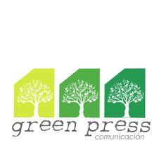 ¿Quieres entrar gratis en BioCultura Madrid?  Green Press Comunicación sortea entre todos sus clientes, seguidores y amigos 20 entradas dobles (para 2 personas) que podrán utilizarse en la p...