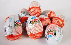 Näitä :P Eggs, Breakfast, Food, Kids, Meal, Egg, Essen, Egg As Food, Morning Breakfast