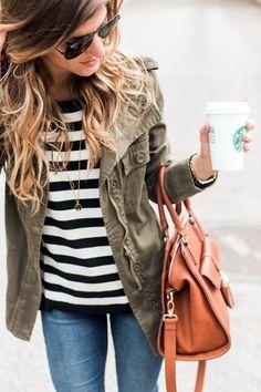 Cute autumn fashion outfits for 2015 (31)