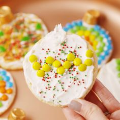 Add these to your long list of must make Christmas cookies. #food #pastryporn #holiday #christmas #easyrecipe #recipe #kids #hacks #ideas #wishlist