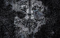 Call Of Duty Ghosts wallpapers-Games Photo HD Collection