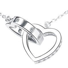 CharmGirl 14k Gold Plated Sterling Silver Two Heart Penda... https://www.amazon.com/dp/B01HZT22TU/ref=cm_sw_r_pi_dp_x_mNC9xb1JH92AB