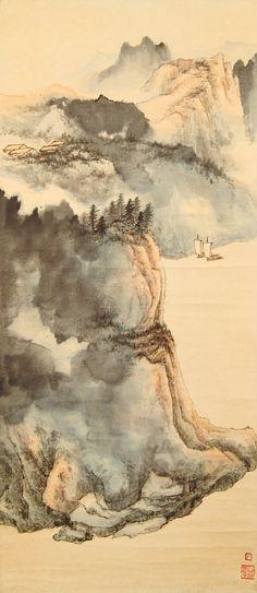 Znalezione obrazy dla zapytania watercolor paint