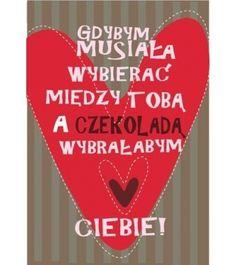 Karnet PP-1624 Walentynka - 4,05 PLN - PP-1624 - Kartki, Karnety - Walentynki, love, miłość - Kukartka.pl