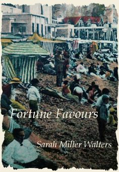 A short story set in the late about an innocent young actress taken advantage of by her ruthless agent. Sarah Miller, Fortune Favours, Story Setting, Young Actresses, Short Stories, 1950s, Writer, Movies, Movie Posters