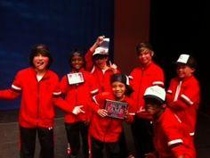 Rokalot Boys Dance Krew Hip Hop Dance, Competition, Entertainment, Boys, Fitness, Baby Boys, Hiphop, Excercise, Sons