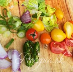 O blogu Ale, Vegetables, Food, Pastry Recipes, Cake, Meal, Eten, Ales, Vegetable Recipes
