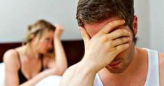6 Langkah Diagnosis Disfungsi Ereksi