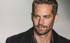 -- PAUL WALKER The Fast and the Furious series actor died in a car crash after attending a charity event in California. He was just 40 years old. Actor Paul Walker, Paul Walker Alive, Celebrity Deaths, Celebrity News, Hot Hollywood Actors, Paul Walker Daughter, Charity Event, Fast And Furious, Passed Away