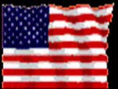 Stars and Stripes Forever - by John Philip Sousa - USAF Band of Flight Music Games, Marine Corps Hymn, John Philip Sousa, Girl Scout Badges, Support Our Troops, Freedom Fighters, Elementary Music, Christmas Music, American Pride