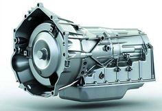 manual transmission repair bakersfield