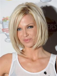 Medium Hair Styles For Women Over 40 | Bing : bob hairstyle | hairstyles for women over 40