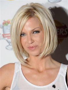 Medium Hair Styles For Women Over 40 | Bing : bob hairstyle | hairstyles for women over 40