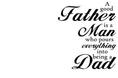 10 Best Father And Son Quotes Images Sons Father Son Father Son