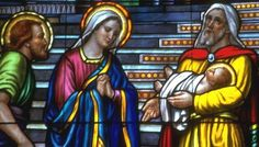 54 Day Rosary Novena – Day 7  ROSARY PRAYER INTENTIONS: For the Family and Marriage. Including for peace, the sanctity of human life, religious freedom and your personal intentions.