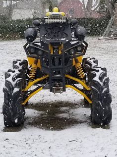 Check out the link to find out more atv trails near me. Check the webpage to read more. Check this website resource. Triumph Motorcycles, Bobbers, Ducati, Motocross, Mopar, Lamborghini, Best Atv, Atv Riding, Mens Toys