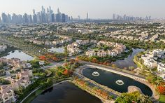 Find Out Amazing Properties in Jumeirah Islands, Dubai at Own A Space  properties in dubai, properties in jumeirah islands, property in dubai, realestate property in dubai, property in jumeirah islands