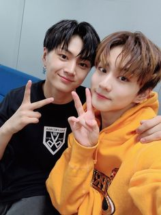 Korean Boy Bands, South Korean Boy Band, Yoon Park, Fandom, Jay Park, Sung Hoon, Latest Albums, Twitter Update, Actors & Actresses