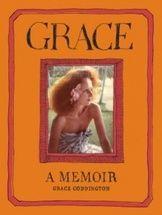 i love a good memoir, but especially when writen by a snarky, blunt, inspirational fashion maven