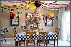 BIRTHDAY+DINNING+ROOM.jpg 1,600×1,069 pixels