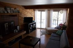 Room offered | Boulder, CO | $1325 | Male or Female