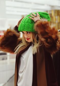 3682779eff0 65 Best Awesome Hats!! images