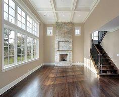 Refinishing wood floors floor refinishing and floors on pinterest