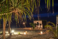 What is Winter for you? For us it's a romantic dinner on the beach with your sweetheart @diamondsstaroftheeast