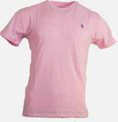 Polo Ralph Lauren Me #gym #fitness #fit #men #mensfitness #menshealth #polo #shirts #poloshirts Polo Ralph Lauren Outlet, Sports Polo Shirts, Fit Men, Nike Outfits, Gym Fitness, Summer Looks, Neck T Shirt, Long Sleeve Shirts, Menswear