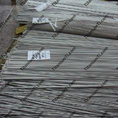 titanium welding rod,titanium welding #wire,titanium wire mesh: Chemical properties of titanium https://www.facebook.com/coppernickelpipe