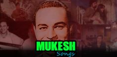 Welcome To This App Mukesh Old Songs, Here You Will Get EverGreen Mukesh Old Songs and Love Songs Collection Of Mukesh and This application has been specially created for those who love to watch legendary singer. Mukesh Old Songs is an app designed for all Mukesh Hit Song Lovers, you can find all Hit collection of Mukesh Chand Mathur,Its To Hard To Find All Songs of Favorite Singer and Ever Green Old Hindi Video Songs In One Place, Our Company Feel Proud To Introduce This App (Mukesh Video… Hindi Old Songs, All Songs, Love Songs, Lata Mangeshkar Songs, Old Bollywood Songs, Song Notes, Emotional Songs, Hindi Video, Legendary Singers