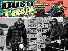 Dusty+Track+-+Drag+Edition+-+Ermesinde+2016