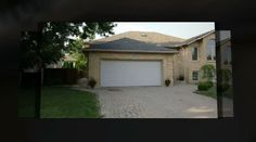 1570 LYONS - SOLD - WINDSOR REAL ESTATE - Welcome home to 1570 Lyons - Once you step inside this stunning oversized 4 bedroom, 2 bath raised ranch, you'll never want to leave.  Features included finished basement with built-in oak bar and the recently updated Kitchen in 2011, Roof was replaced in 2010, a 2 car garage, an on-ground 13 x 23 ft pool, and most of the appliances are updated and included. It's move in ready and waiting for your personal touches.  Call to see today.