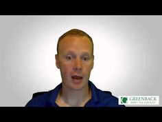 Selling US Property? Learn the Ins and Outs of Capital Gains Tax! - YouTube