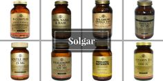 Solgar, solgar is dedicated to providing consumers with quality, innovative, science-based supplements, when your serious about your health.its solgar. Beer Bottle, Whiskey Bottle, Iron Vitamin, Vitamins, Coding, Organic, Vegan, Health, Tips