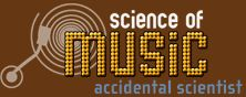 Science of Music- very cool interactive site