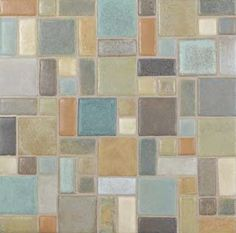 Kate Presents: Syzygy Tile: love it