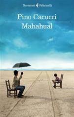 Mahahual