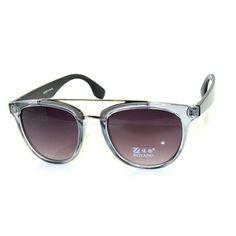 80's Sunglasses, Transparent Sunglasses, Eye Candy, Eagle, Unisex, Stylish, Fashion, Moda, Fashion Styles