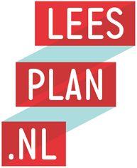 """Leesplan.nl geeft u een handvat om planmatig te werken aan leesbevordering. U kunt op deze website uw eigen leesplan maken en projecten zoeken in de """"Projectenbank"""". Meer informatie vindt u op """"Over leesplan.nl""""."""