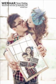Taiwan wedding│weddingphotos│台灣婚紗攝影│婚紗照